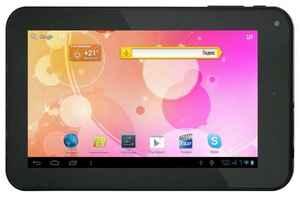 Тачскрин Gmini MagicPad L703W