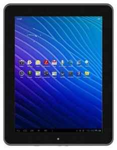 Тачскрин Gmini MagicPad L971S