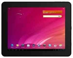 Тачскрин Gmini MagicPad L972S