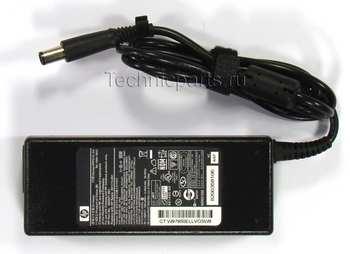Блок питания для ноутбука HP 19V 4.74A 7.4x5mm