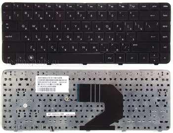 Клавиатура для ноутбука HP Pavilion G4-1000