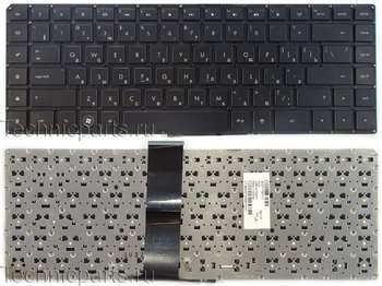 Клавиатура для ноутбука HP Envy 15