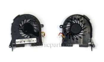 Кулер для ноутбука HP Mini 311-1000 DM1-1000 DM1-1119TU 584615-001