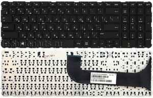 Клавиатура для ноутбука HP Pavilion m6-1000