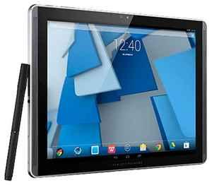 Тачскрин HP Pro Slate 12 Tablet
