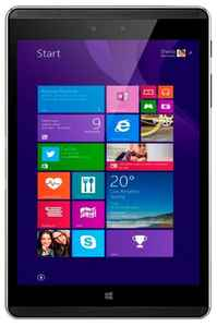 Тачскрин HP Pro Tablet 608 LTE