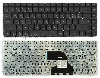 Клавиатура для ноутбука HP ProBook 4331S