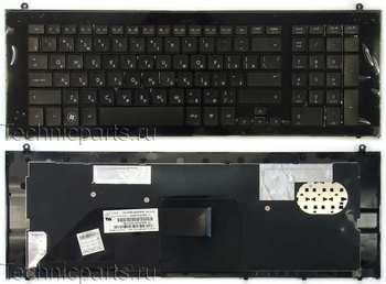 Клавиатура для ноутбука HP ProBook 4720