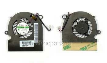 Кулер для ноутбука HP ProBook 5310M