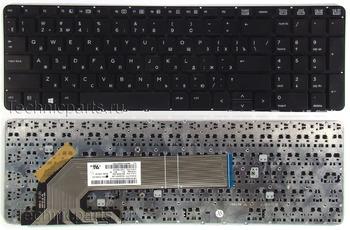 Клавиатура для ноутбука HP ProBook 450 G1
