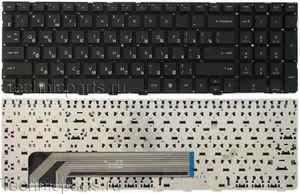 Клавиатура для ноутбука HP ProBook 4435 s