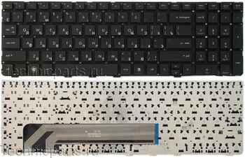 Клавиатура для ноутбука HP NSK-CC0SV