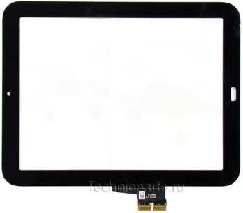 """Тачскрин HP Touchpad 9.7"""""""
