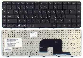 Клавиатура для ноутбука HP Pavilion dv6-3122er