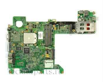 Материнская плата для ноутбука HP tx2000 DAOTTSMB8CO Rev C