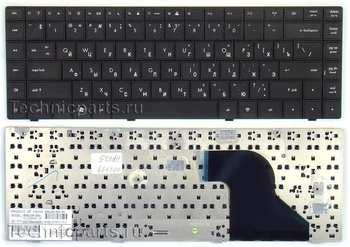Клавиатура для ноутбука HP Compaq 621