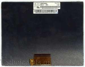 Матрица PocketBook Q701
