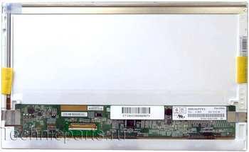 Матрица для нетбука HSD101PFW2 -B00