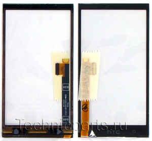 Тачскрин для телефона HTC One mini