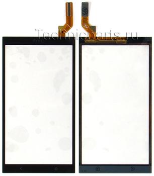 Сенсор (тачскрин) HTC Desire 700