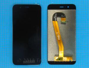 Дисплей для Huawei Nova 2 (PIC-LX9), экран с тачскрином