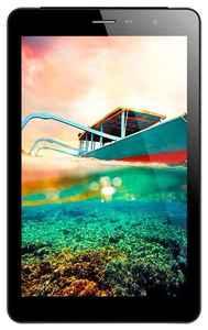 Тачскрин для планшета Highscreen Alpha Tab