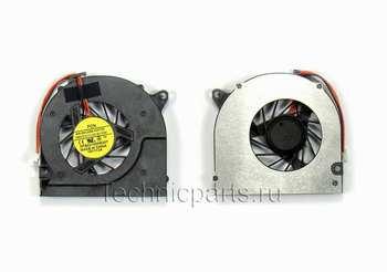 Кулер для ноутбука Hp Compaq 6720