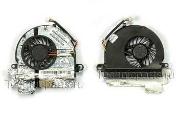 Кулер для ноутбука Hp Compaq 6910P