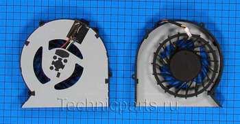 Кулер для ноутбука Hp Probook 450 G1