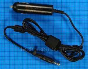 Автомобильная зарядка для ноутбука HP mini 1033NR 1035NR MINI210