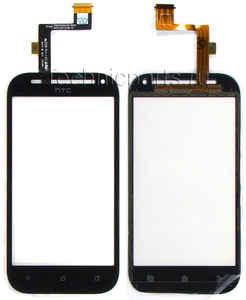 Тачскрин для телефона HTC One SV T326e