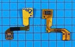 Шлейф с датчиками света для Huawei Ascend G6