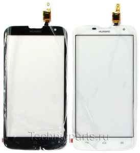Тачскрин для Huawei Ascend G730