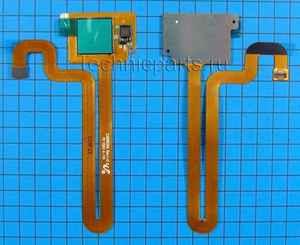 Датчик отпечатков для телефона Huawei Mate s