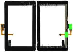 Тачскрин Huawei MediaPad 7 Life