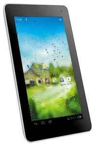 Тачскрин Huawei MediaPad 7 Lite 3G