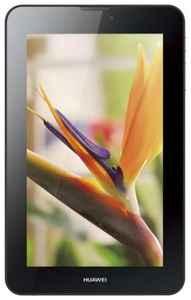 Тачскрин Huawei MediaPad 7 Vogue