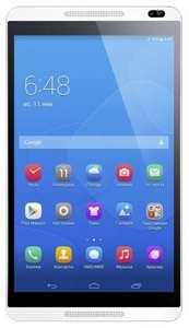 Тачскрин для планшета Huawei MediaPad M1 8.0 LTE