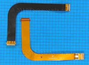 Шлейф матрицы для Huawei MediaPad M2 M2-801w M2-803L