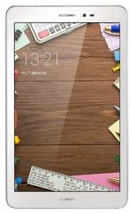 Тачскрин для планшета Huawei MediaPad T1 8.0 3G