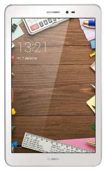 Матрица Huawei MediaPad T1 8.0 3G