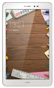 Тачскрин для планшета Huawei MediaPad T1 8.0 LTE
