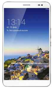 Тачскрин для планшета Huawei MediaPad X1 7.0 LTE