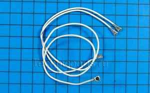 Сигнальный кабель для телефона Huawei P9