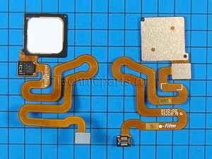 Датчик отпечатка пальцев для телефона Huawei P9