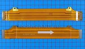 Главный шлейф матрицы для телефона Huawei P9