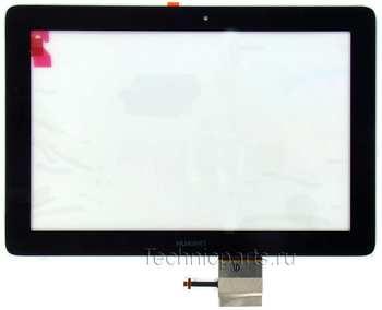 Тачскрин для планшета huawei 10 link+ S10-231u