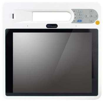Тачскрин для планшета IEI ICEFIRE-T10 D525