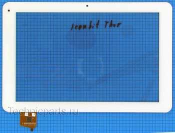 Тачскрин IconBIT Nettab Thor