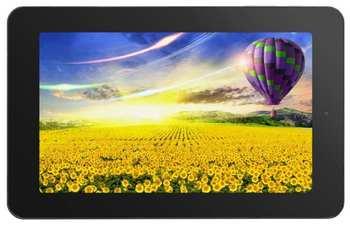 Тачскрин для планшета Impression ImPAD 0314